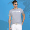 Splendid fashion ανδρικό t-shirt 43-206-012 - brands4all