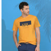 Splendid fashion ανδρικό t-shirt 43-206-011 - brands4all