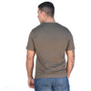 Splendid fashion ανδρικό t-shirt 43-206-015 - brands4all