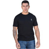 Splendid fashion ανδρικό t-shirt 43-206-018 - brands4all