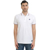 Splendid fashion ανδρικό polo shirt 43-206-029 - brands4all