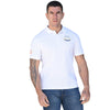 Smart fashion ανδρικό polo shirt 43-206-019 - brands4all