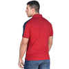 Splendid fashion ανδρικό polo shirt 43-206-030 - brands4all
