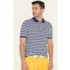 Smart fashion ανδρικό polo shirt 43-206-027 - brands4all