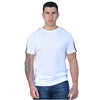 Smart fashion ανδρικό t-shirt 43-206-034 - brands4all