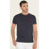 Smart fashion ανδρικό t-shirt 43-206-035 - brands4all