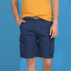 Splendid fashion ανδρική βερμούδα cargo 43-221-005 - brands4all