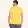 Smart fashion ανδρικό t-shirt 43-206-036 - brands4all