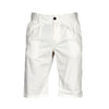 Splendid fashion βερμούδα chinos 27-221-022 - brands4all