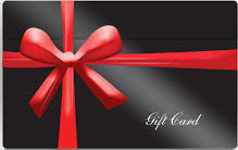 Brands4all Gift Card 10€ - 100€ - brands4all - 1