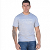 Splendid fashion ανδρικό t-shirt 43-206-015