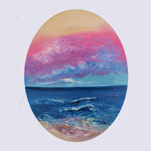 Load image into Gallery viewer, Dreamy Seas