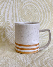 Load image into Gallery viewer, Handmade Ceramic Mug