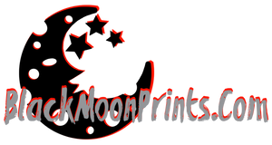 BlackMoonPrints