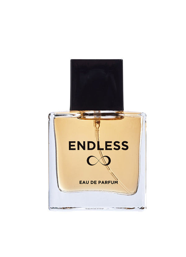 Endless For Her Perfume 30ml