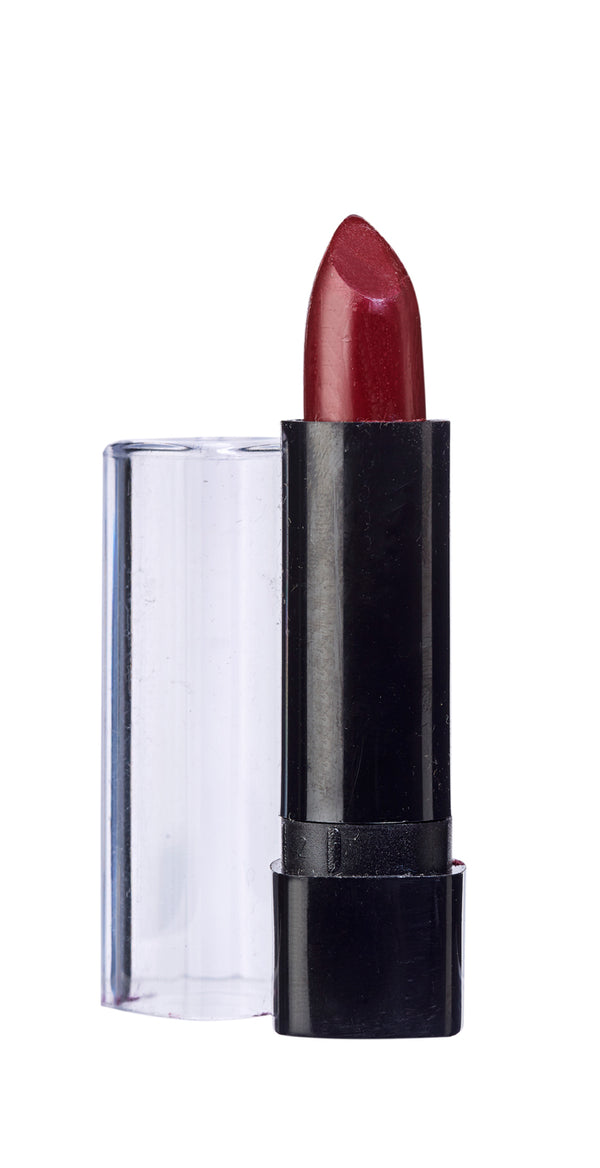 Lipstick Black Cherry