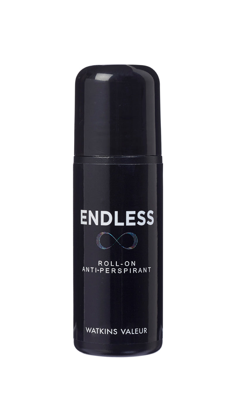 Endless For Him Roll-On Anti-Perspirant