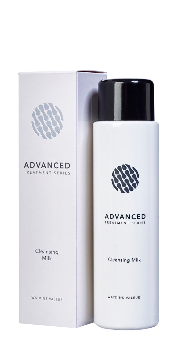 ATS Cleansing Milk