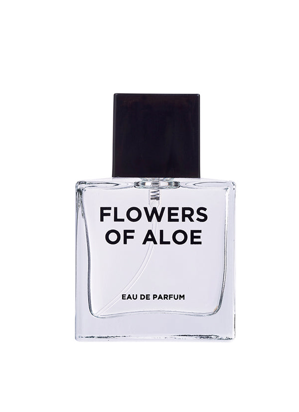 Flowers of Aloe 30ml