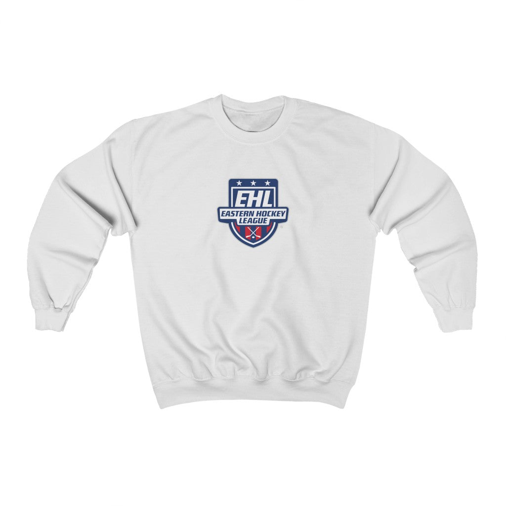 EHL Crew Neck Sweatshirt