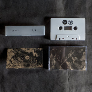 KYOTY & SEA Split Cassette