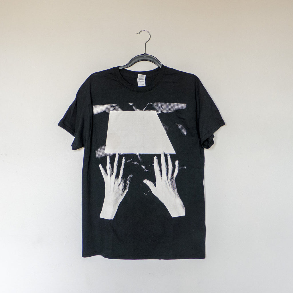 "KYOTY ""Geomancy I"" T-Shirt"