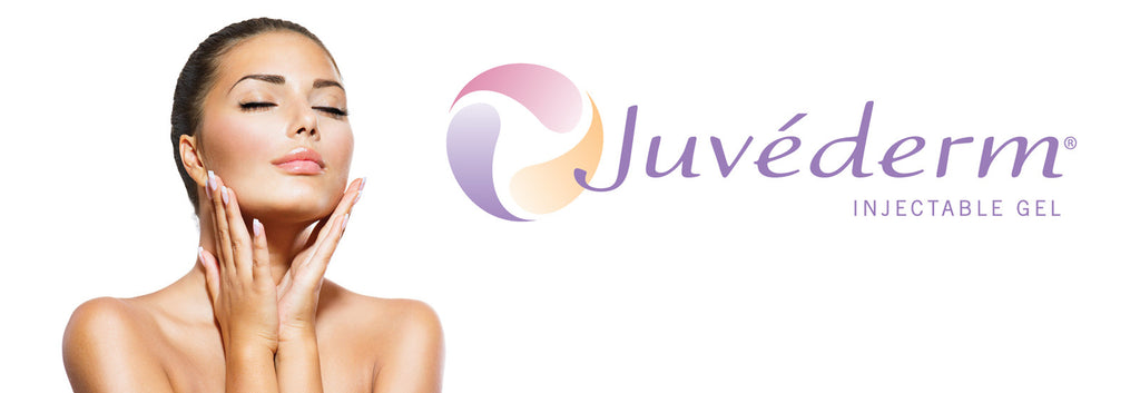 Juvederm Treatments Ottawa