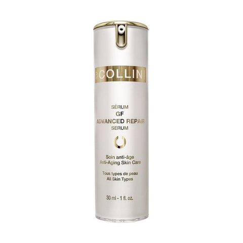 G.M Collin Advanced Repair Serum