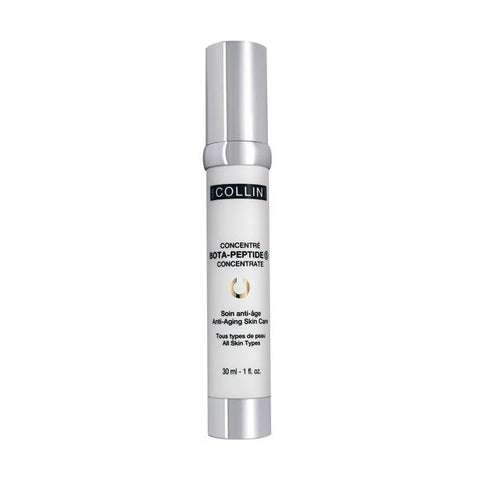 G.M Collin Bota-Peptide 5 Concentrate