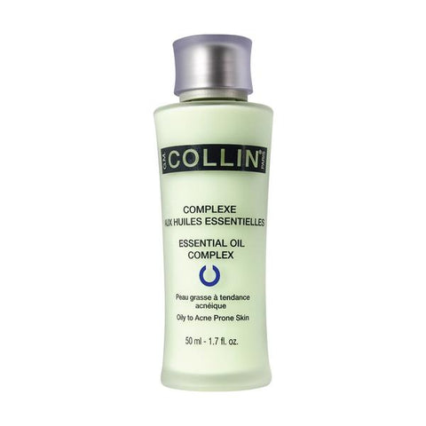 G.M Collin Essential Oil Complex