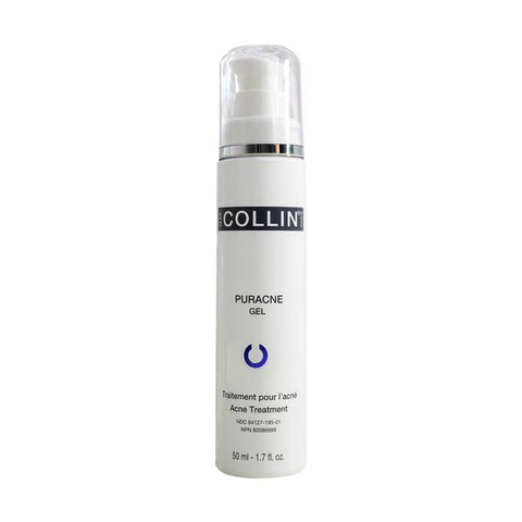G.M Collin Puracne Gel