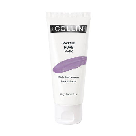 G.M Collin Pure Mask