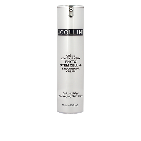 G.M Collin Phyto Stem Cell+ Eye Contour
