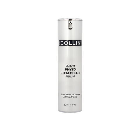 G.M Collin Phyto Stem Cell+ Serum