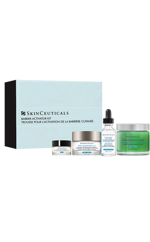 SkinCeuticals Barrier Active Kit