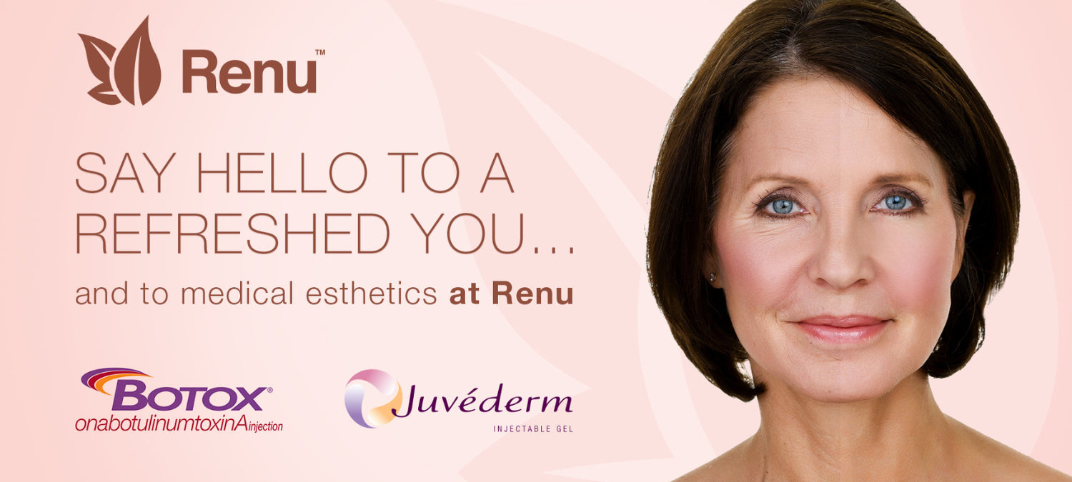 Mothers Day Spa Gift Cards Ottawa