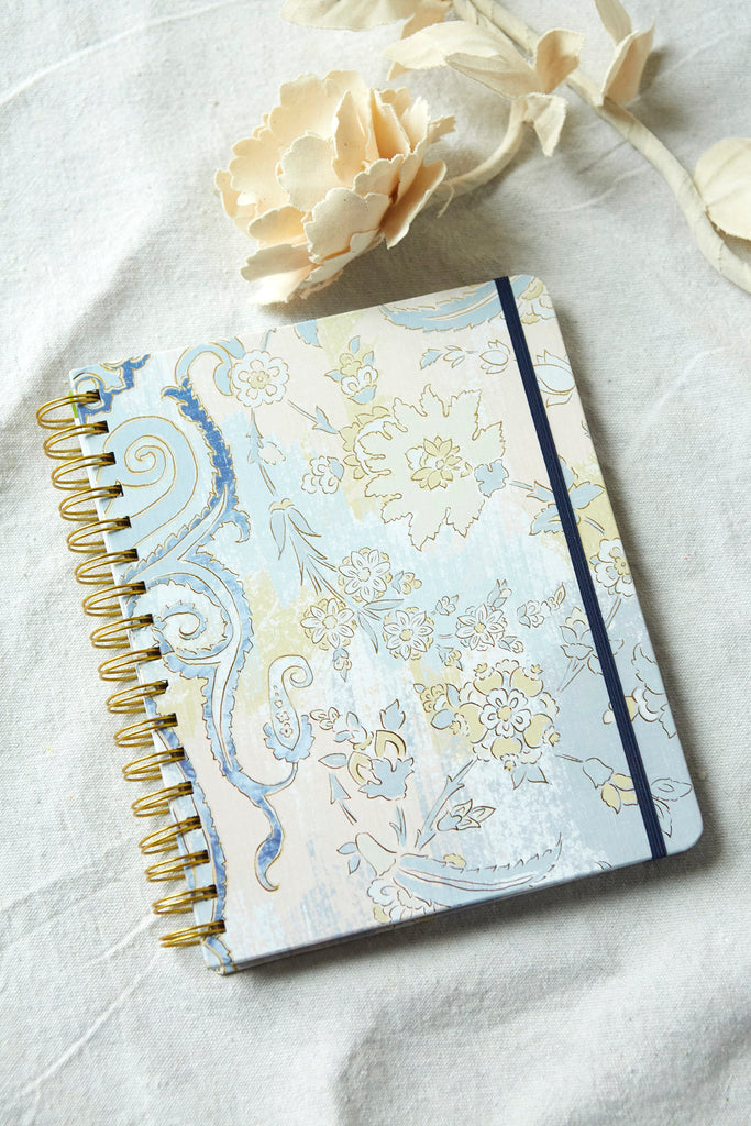 Patina Vie Create It Planner