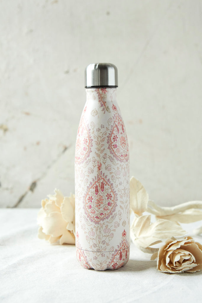 Patina Vie Water Bottle