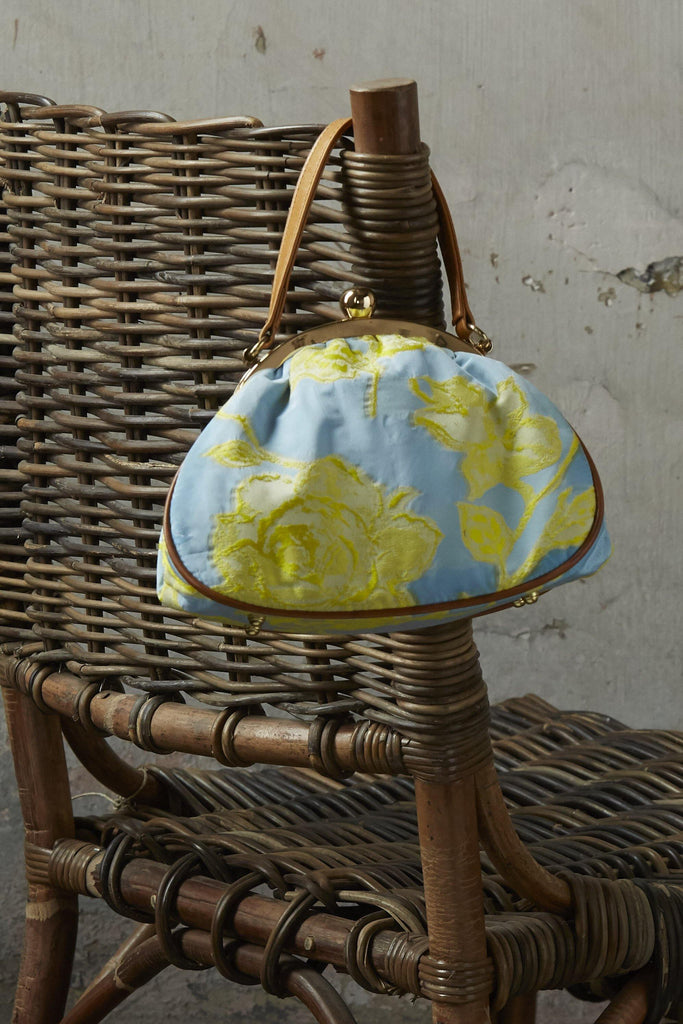 Summer Soiree Evening Bag