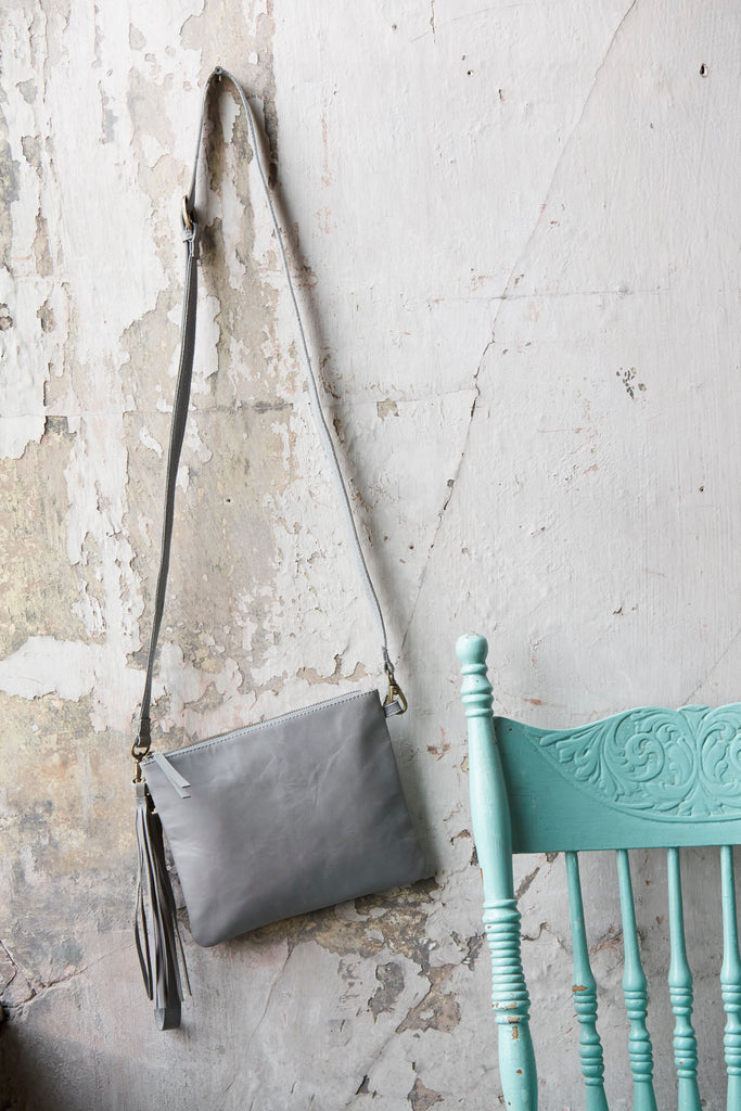 Patina Vie Swing Bag