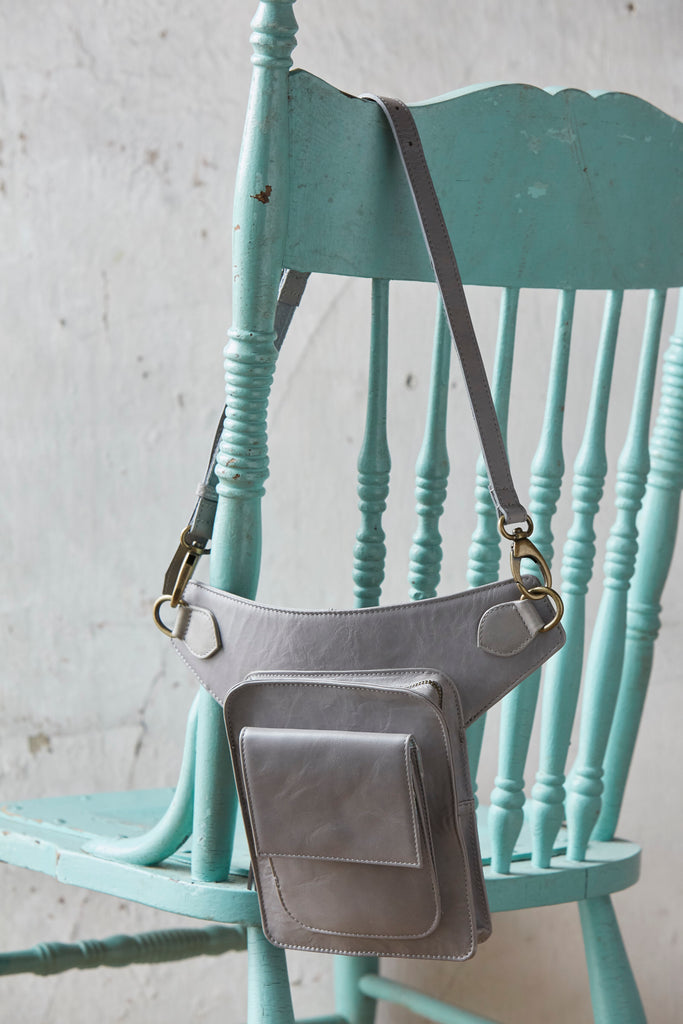Patina Vie Bum Bag