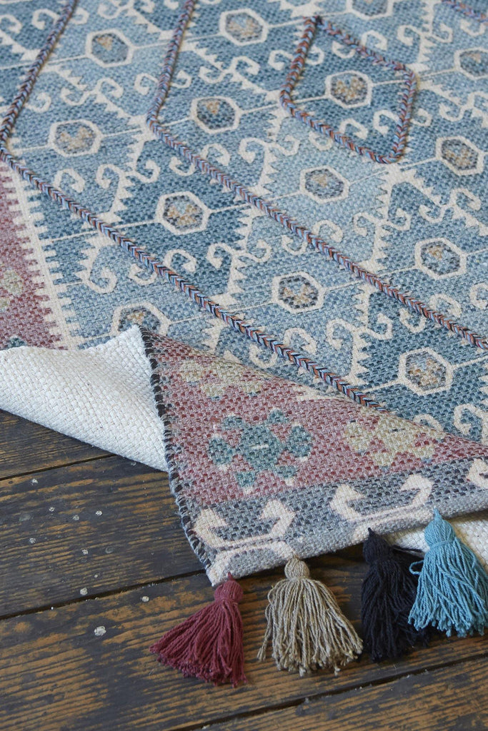 Donella Accent Rug