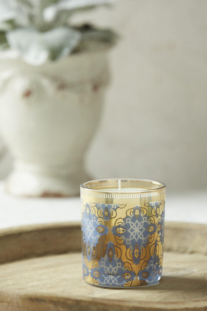 Patina Vie Paris Reign Candle