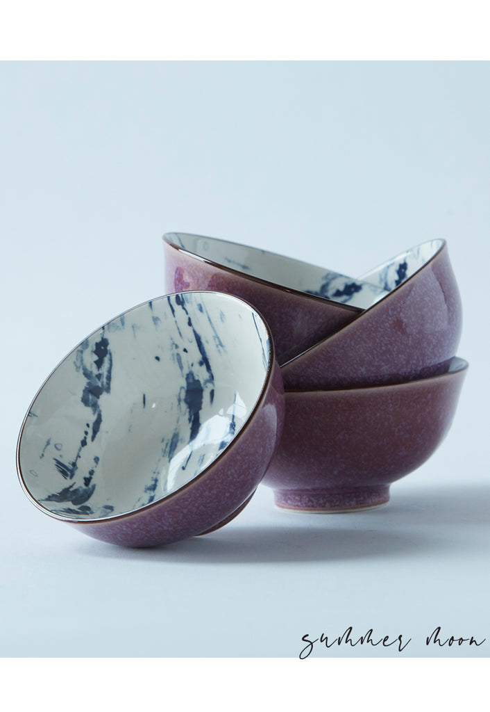 Patina Vie Tidbit Collection V
