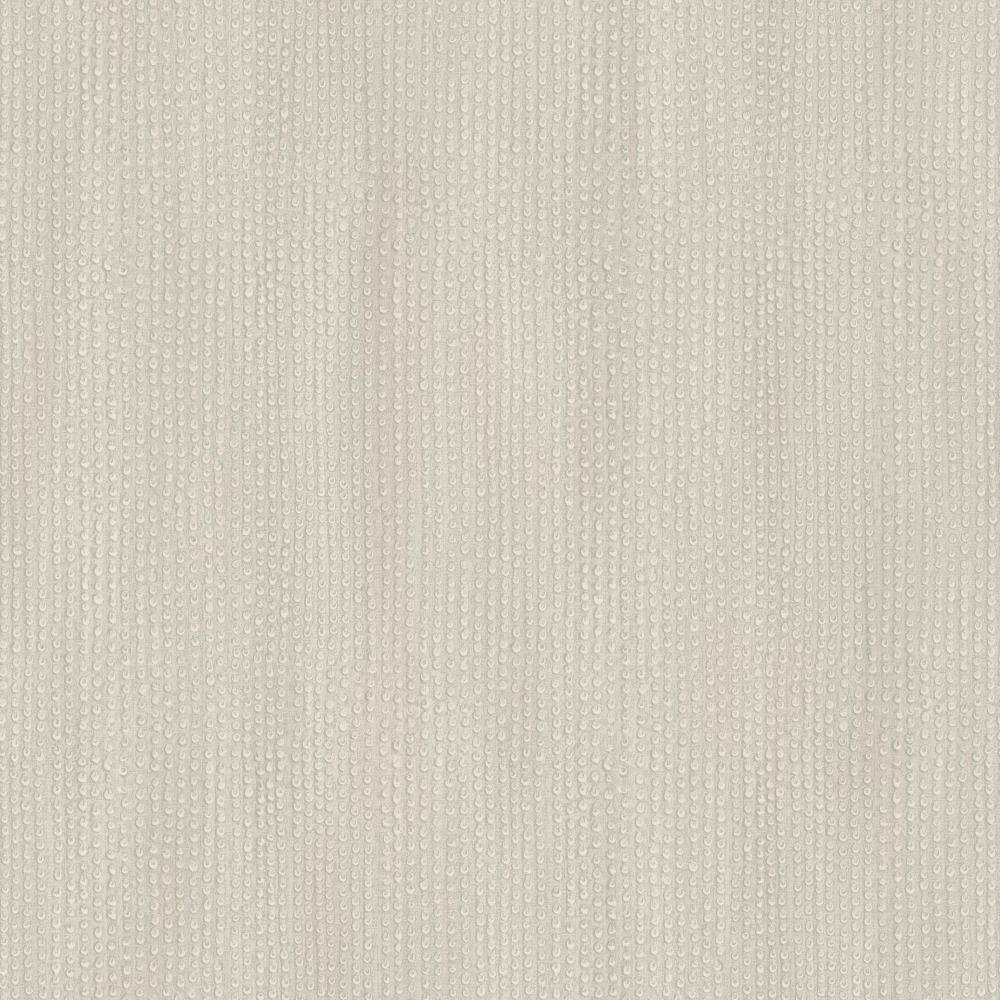 Patina Vie Bead & Patina Wallpaper - Taupe - Patina Vie