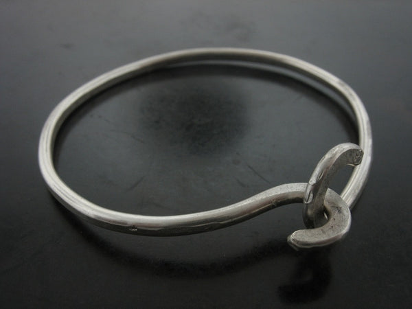 pandora bead in sterling bangle this p htm clasp bangles bracelet silver