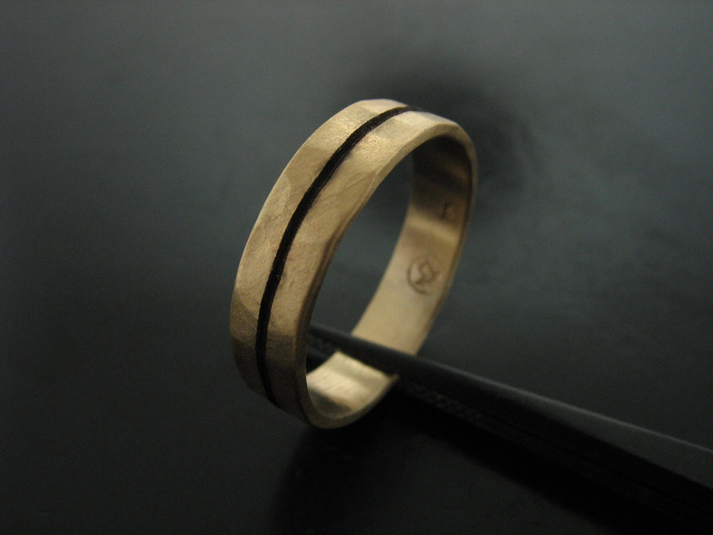 love sex rings popsugar pin bands and engagement men unique for wedding mens more