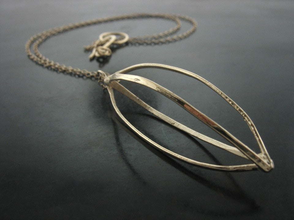 Elektra Necklace