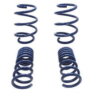 2015-2018 MUSTANG GT350 LOWERING SPRINGS