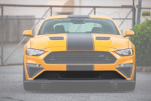 Load image into Gallery viewer, 2018-2020 Mustang Lower High-Flow Grille Opening